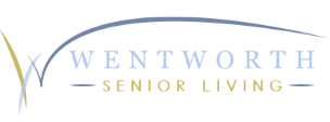 Wentworth Senior Living