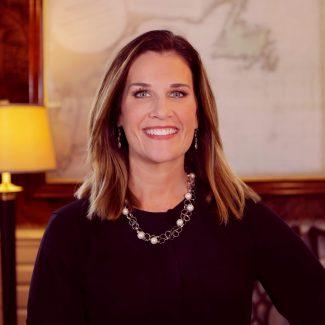 Kristen Collins